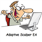 Adaptive Scalper EA